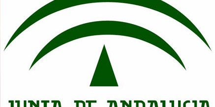 Registered With The Junta De Andalucia