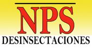NPS Pest Control